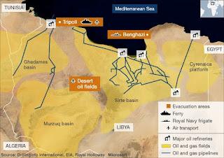 PUNTADAS CON HILO - Página 18 Libia
