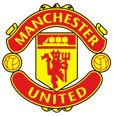 Análise de Equipes: Manchester United - Brasfoot 2017/2018