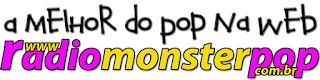 www.radiomonsterpop.com.br