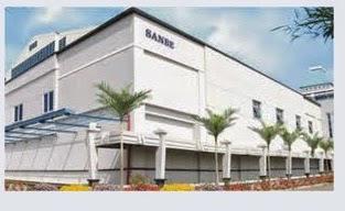 Cara dan Syarat Melamar Kerja di PT Sanbe Farma terbaru 2016