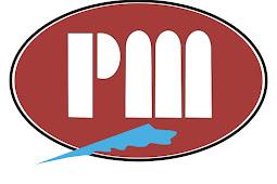 Info Lowongan Kerja Terbaru Staff PT Pismatex Textile Industry Pekalongan