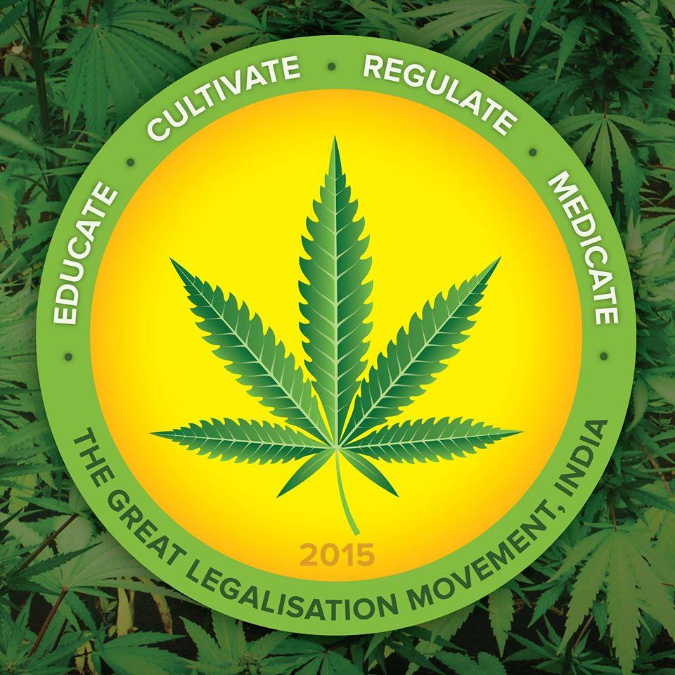 Legalizing Medicinal Cannabis: Interview with Viki Vaurora
