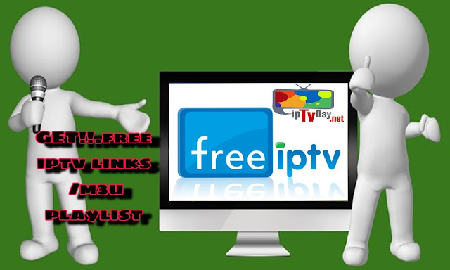 ★free iptv links★ daily update ★27/09/2017★m3u★ iptv servers ★