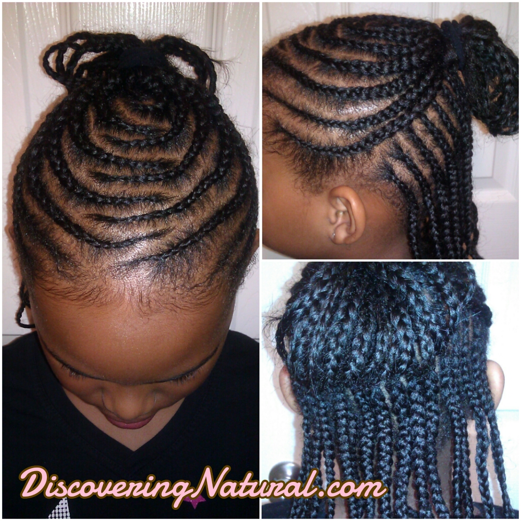African Threading Cockscrew Box Braids. 1024 x 1024.African Jumbo Braids Hairstyles