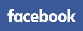 Facebook entrar pagina inicial