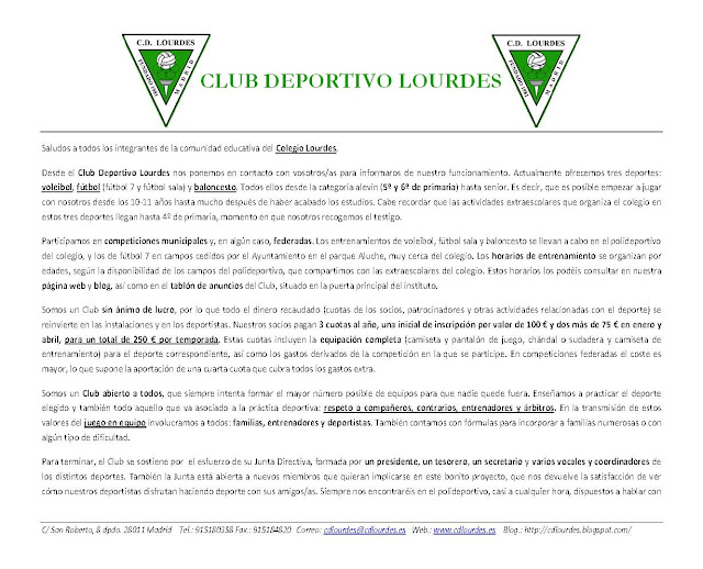 http://www.cdlourdes.es/pdf/20172018Saludos.pdf