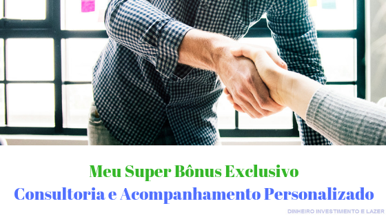 Formula Neogico Online - Bonus de acompanhamento personalizado