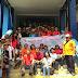 Studi Banding, Tirta Yatra & Wisata Bersama Ke Jawa Tengah