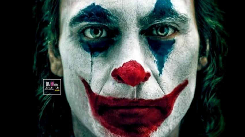 Cinema di ottobre: 6 film da non perdere
