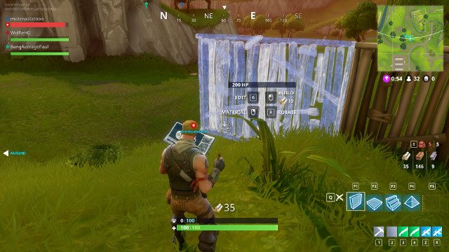 Fortnite_Battle_Royale_build