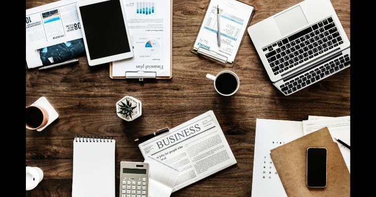 10 Steps to Forming a New Business