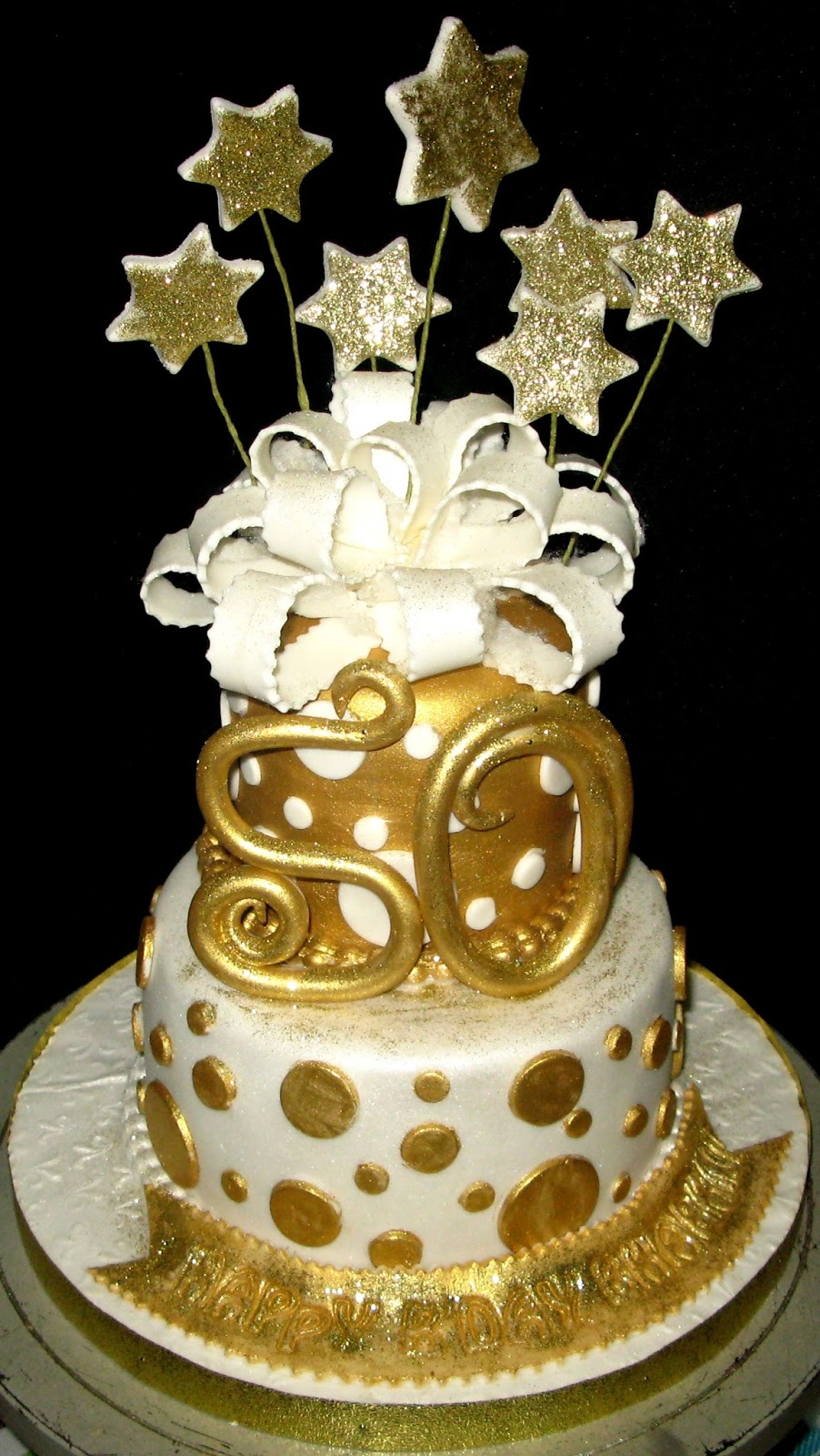Sugarcraft By Soni
