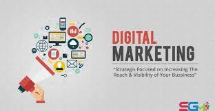 8 easy steps for digital marketing for startups