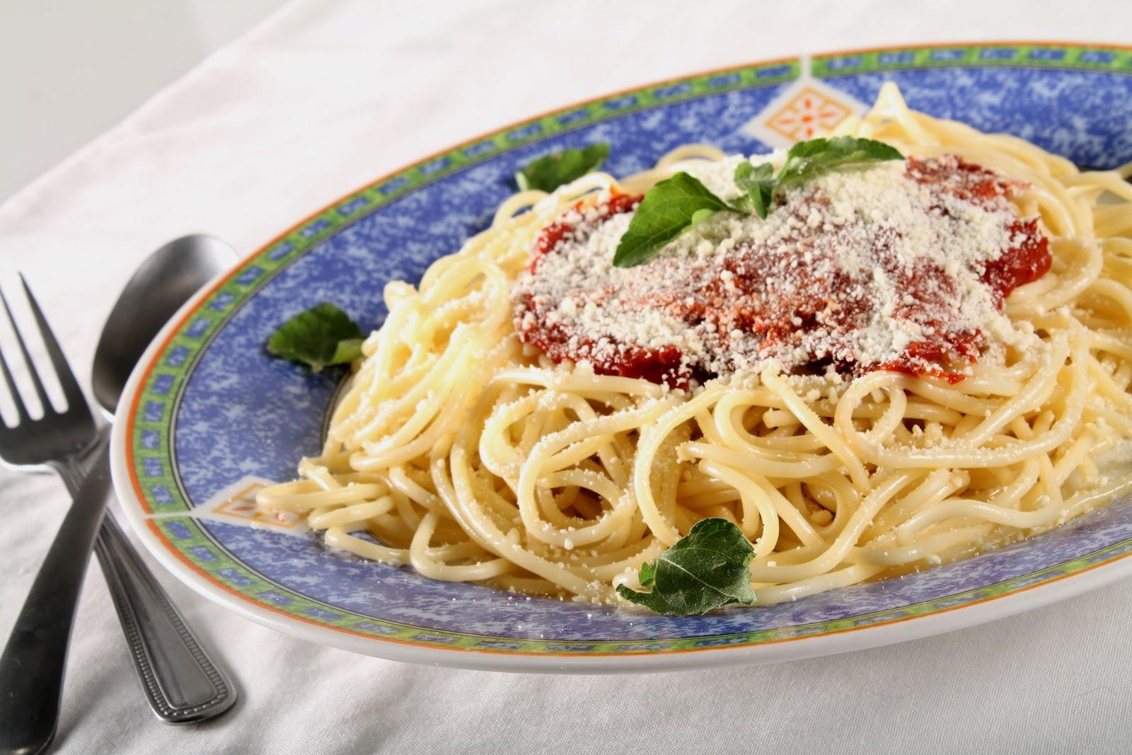PicturaliaFC Jamie Bertrand Food Stylist