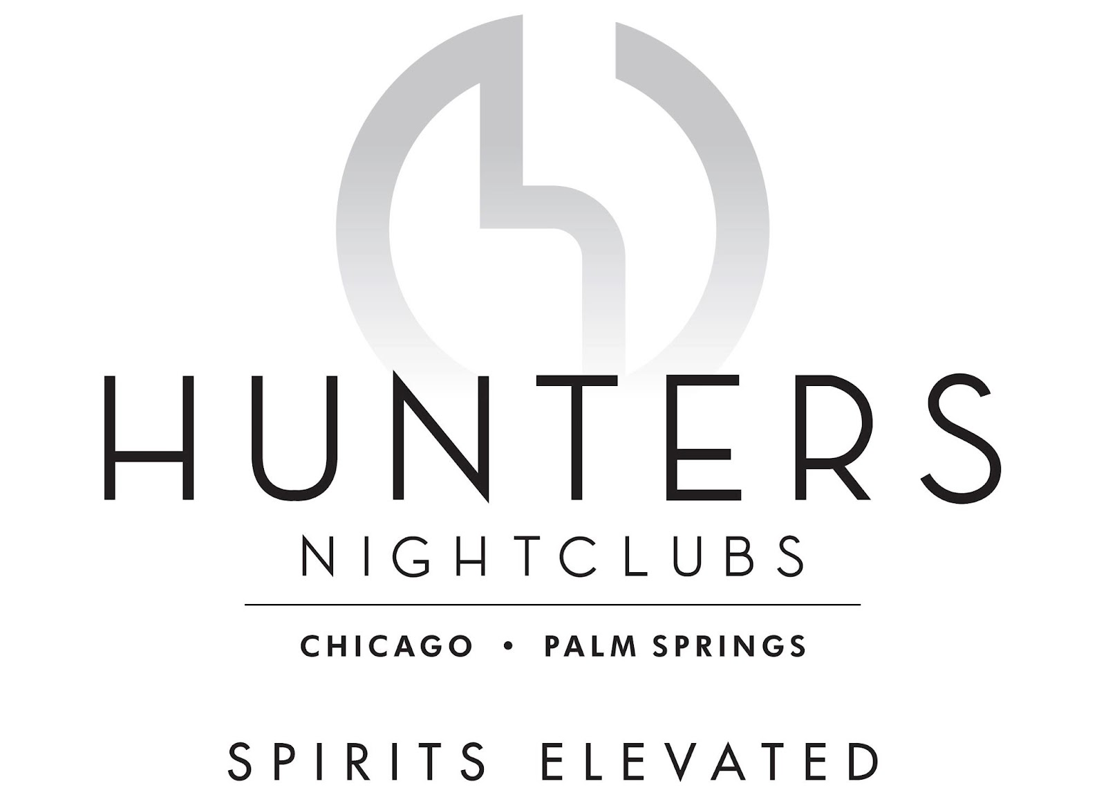 Hunters Night Clubs