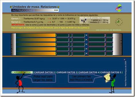http://www2.gobiernodecanarias.org/educacion/17/WebC/eltanque/todo_mate/medidas_e/masa_e/masa_ep.html