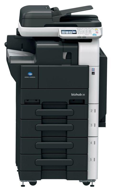 Konica minolta universal print driver printix administrator.