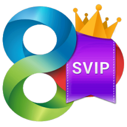 تحميل تاني لونشر GO Launcher Super Vip وهو افضل واغلي علي متجر بلاي وغير متوفر في البلدان العرابية