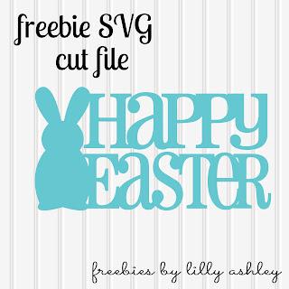 http://www.thelatestfind.com/2016/03/free-easter-svg.html