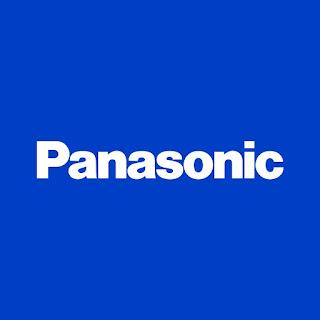 Promoção Panasonic 2019
