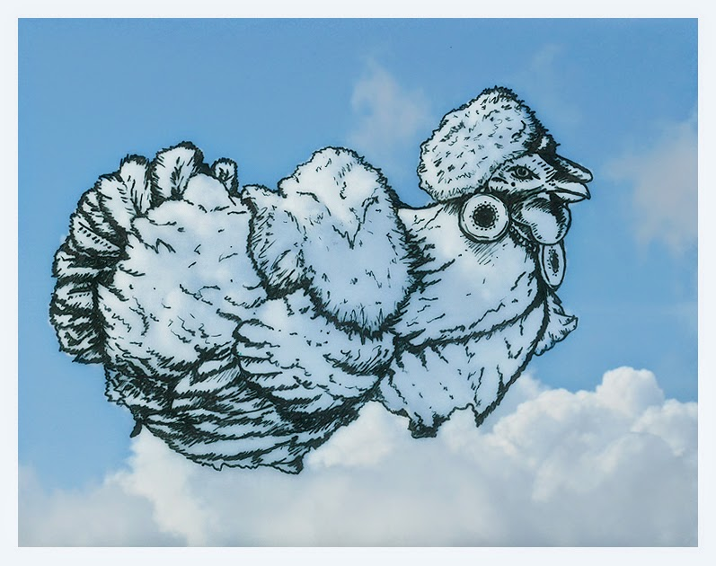07-Russian-Chicken-Cloud-Martín-Feijoó-Images-in-the-Sky-Cloud-Drawings-www-designstack-co