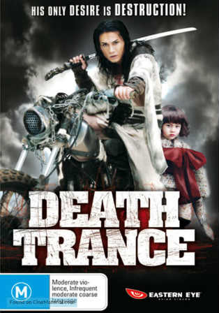 Death Trance 2005 HDRip 600MB Hindi Dubbed 720p Watch Online Full Movie Download bolly4u