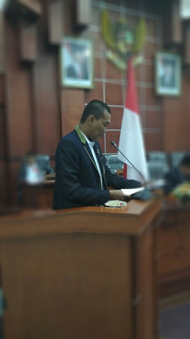 Perayaan Hari Guru Momentum Perubahan dan Peningkatan Kualitas Guru Di Banda Aceh