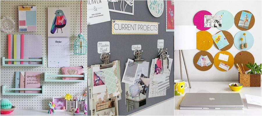 Excepcional 5 ideias para dar um Up' no seu quarto | Sorriso de vida l Tudo o  TA94