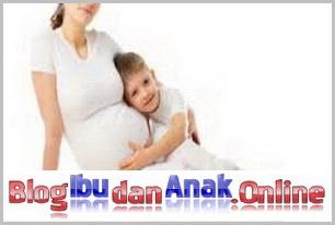 5 Kebiasaan Ibu Hamil Yang Baik Untuk Dilakukan