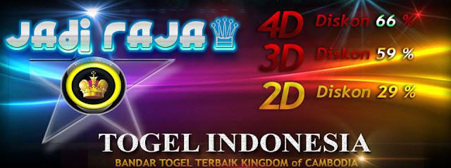 Image Result For Agen Togel Resmi Di Indonesia