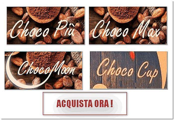 Cioccolato Senza Zuccheri Per Diabetici