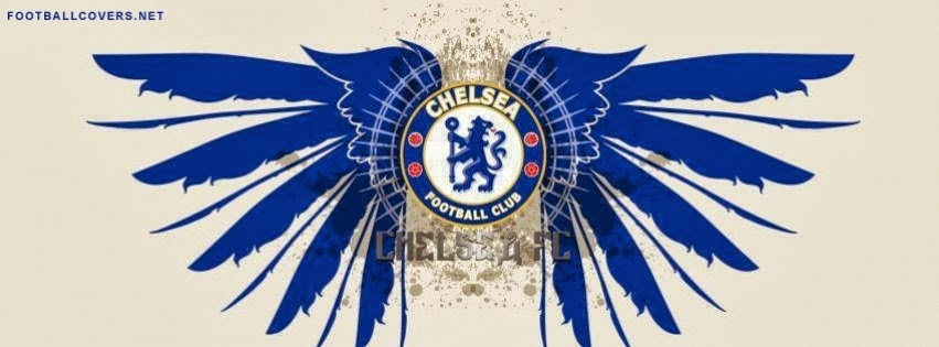 Cool Football Logo Great Chelsea Fc Logo Quiz Logo