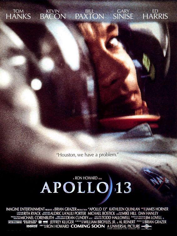 Descargar Apolo 13 Gratisi En Español Latino Online Completa
