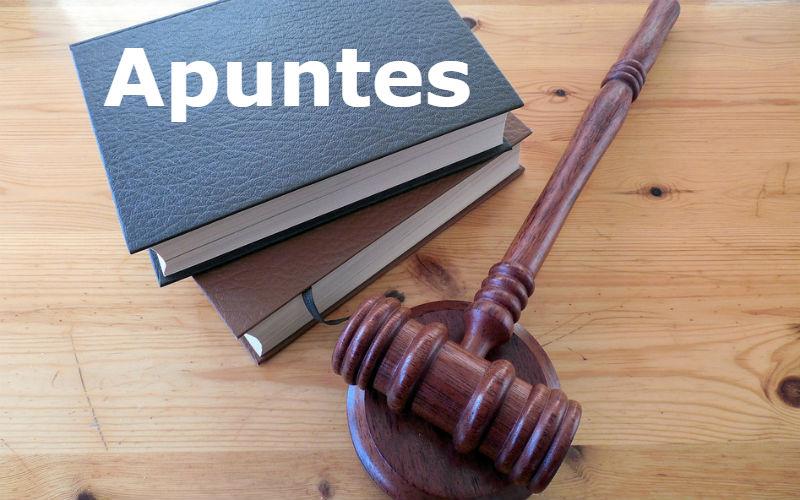 Contratos: cláusulas abusivas en medicina prepaga (UBA)