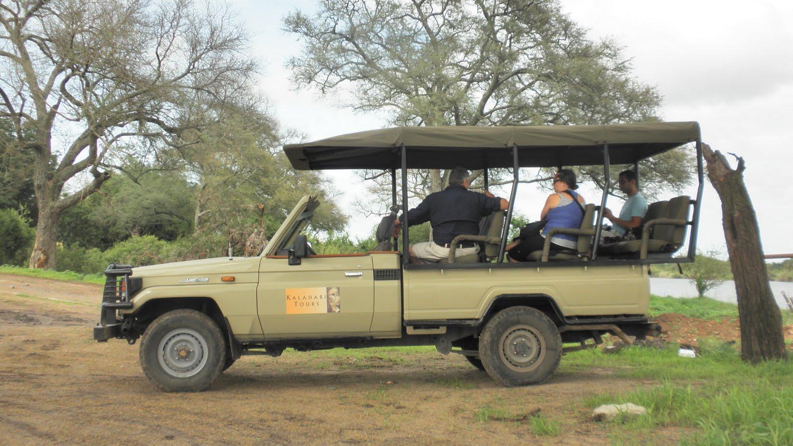 Safari Truck Related Keywords - Safari Truck Long Tail ...