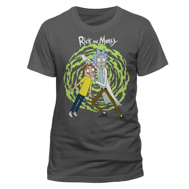 https://www.tokyoshop.es/b2c/producto/MERCH5674/1/camiseta-rick-y-morty-spiral