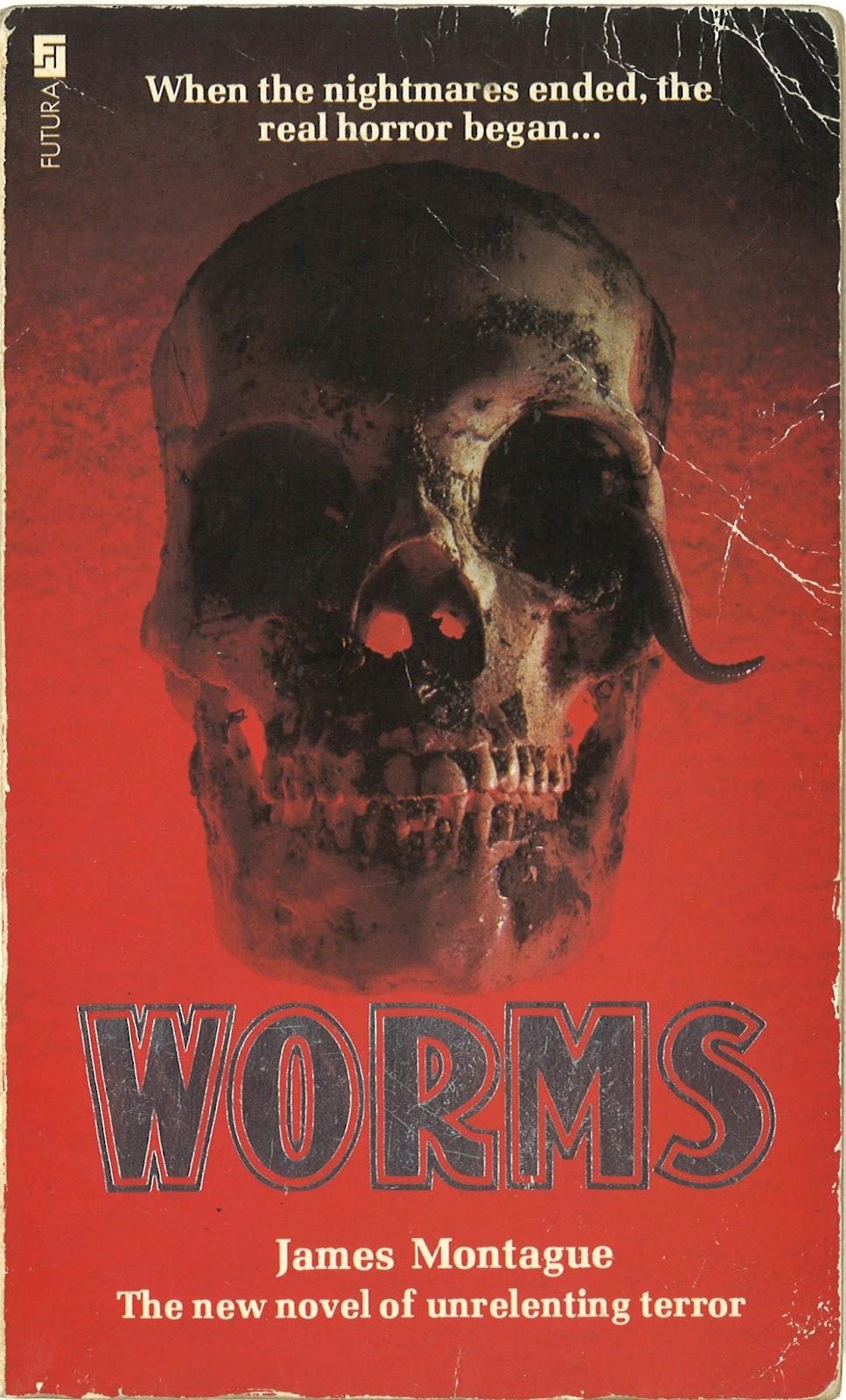 Whore aus Worms