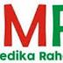 Lowongan Kerja di PT. Multi Medika Raharjo - Semarang (Staff Teknisi & Staff Marketing Div. Laborat)