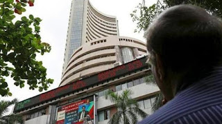 sensex-up-8th-day-45-points-up
