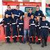 Teixeira vai receber ambulância do Ministério da Saúde para o SAMU