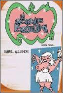 http://entrelibrosytintas.blogspot.com.es/2014/11/resena-la-gorda-de-porcelana-de-isabel.html