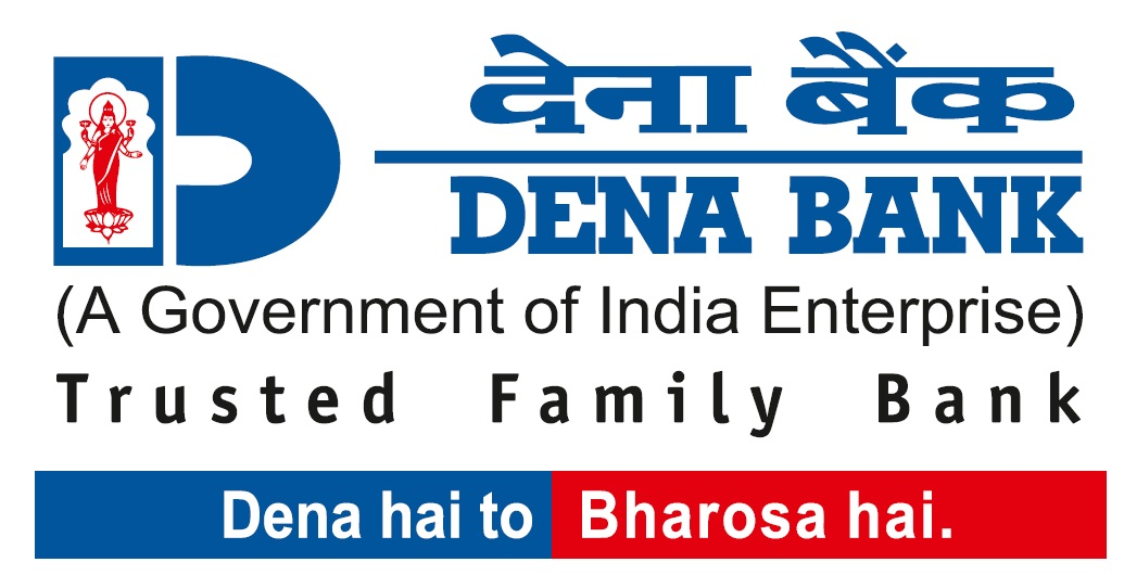 Dena Bank Specialist Officers Interview Call Letter