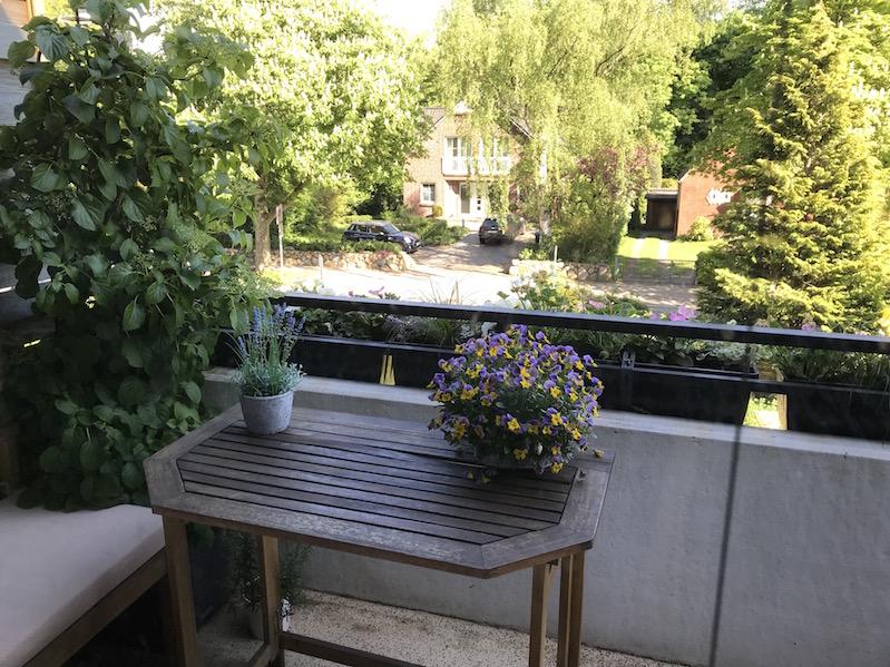 nana s n hwelt nana in norderstedt. Black Bedroom Furniture Sets. Home Design Ideas
