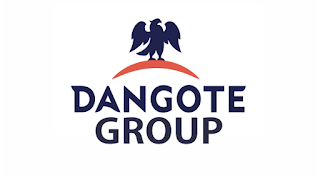 http://www.infomaza.com/2018/02/vacancy-at-dangote-group-for-graduate.html