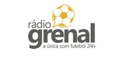 Ouvir agora Rádio Grenal 95.9 FM - Porto Alegre / RS