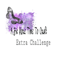 Grab our challenge badge