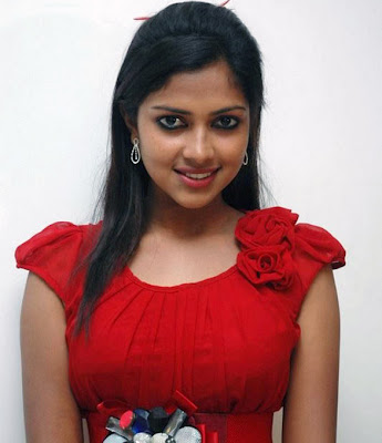amala-paul-wallpapers