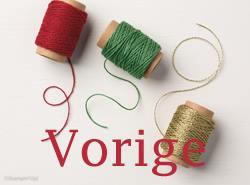 http://stampincardsbymonique.blogspot.nl