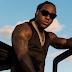 "Ace Hood libera nova faixa ""Be Calm""; ouça"