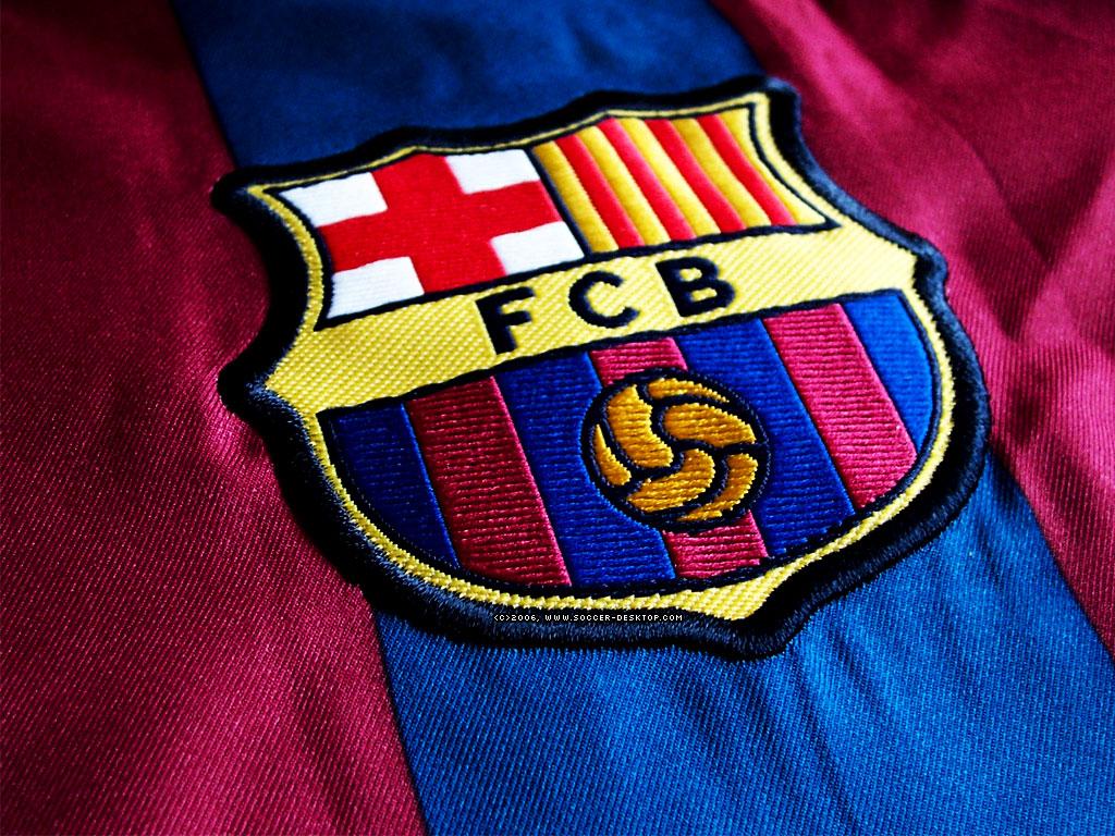 5 Pertandingan Kunci yang Menjadikan Barcelona Jawara La Liga